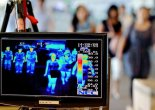 New York Times thermal imaging article