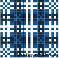 chilton-plaid-25x25-logo