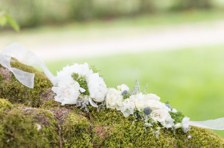 WMP_FlowerCrownWorkshop_46
