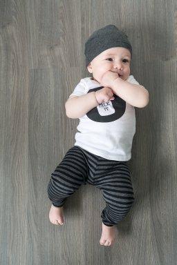WMP_CC&Baby_15