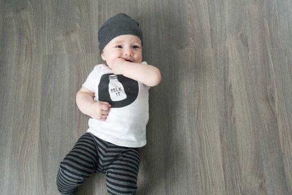WMP_CC&Baby_16