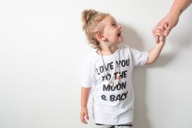 WMP_CC&Baby_6