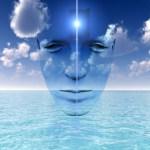 Moving Beyond Symbolic Consciousness