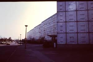 Ost-Berlin 86