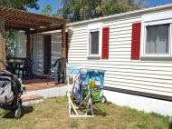 Mobilheim_Camping-Las-Palmeras_Costa-Brava_chaoshoch2