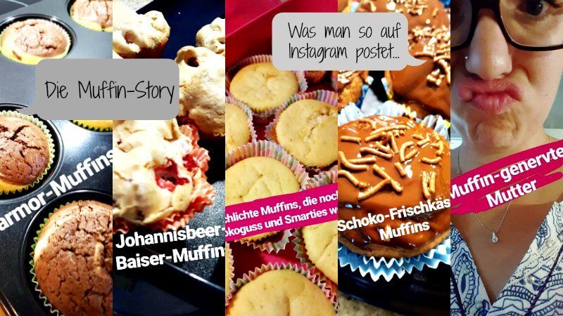 Muffin-Story-Instagram