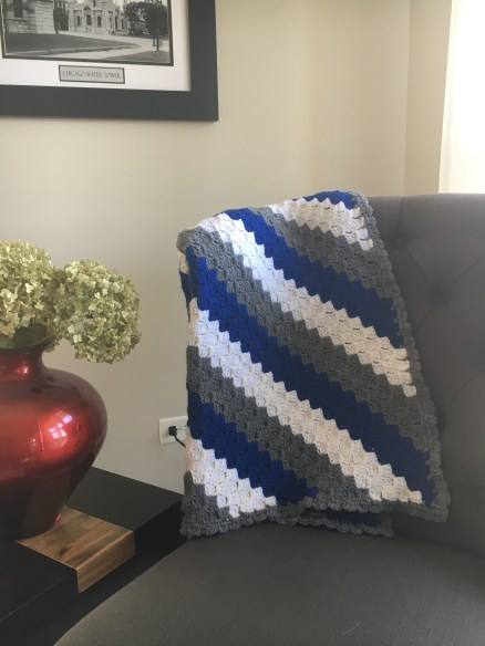 c2c-blue-and-grey