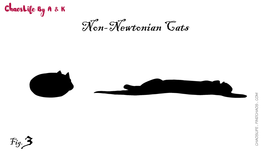 Non Newtonian Cats Fig 3