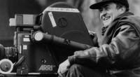Bernardo Bertolucci Oscar-Winning Italian Director Dies at 77