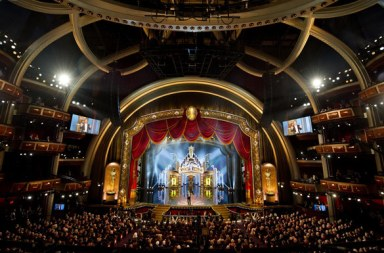 Oscar 2019: Academy Awards Shortlist in 9 Categories [Video]