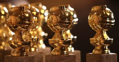 Golden Globe Awards 2019: Here is Complete List of Nominations