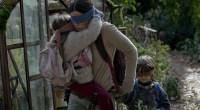 Netflix's New Post-Apocalyptic Bird Box New Trailer is Here: Watch
