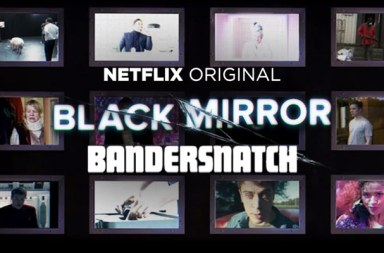 Netflix Black Mirror: Bandersnatch Film Plot, Cast and Director Leaked