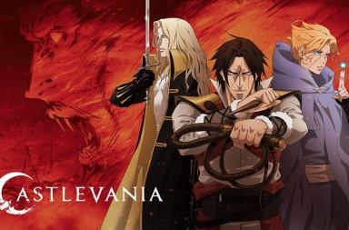 Castlevania Season 3 Confirms by Netflix: Date, Plot and More