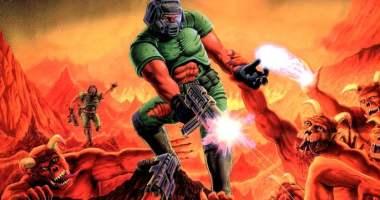 Doom Celebrates 25th Anniversary with Sigil Box [Trailer]