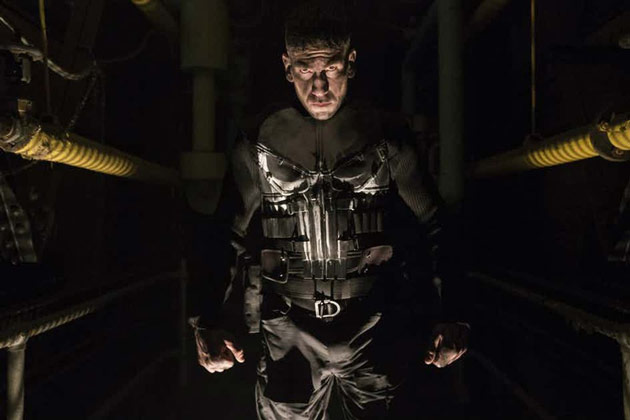 Marvel's The Punisher Season 2 Release Date, Cast, and Plot: Watch