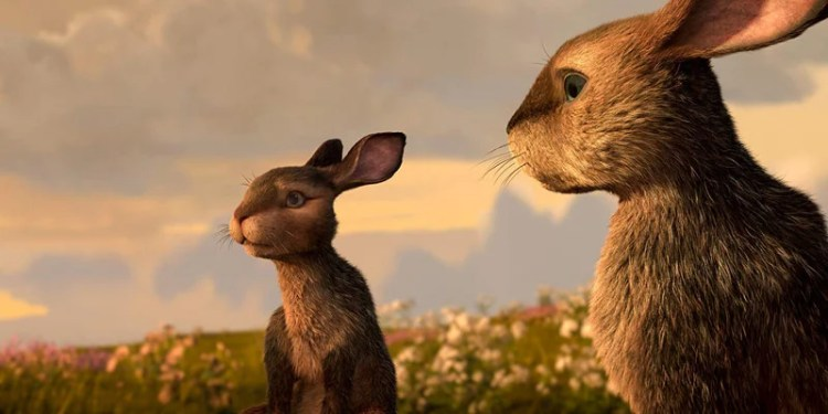 watership down 2018, plot, synopsis, cast, and more: watch