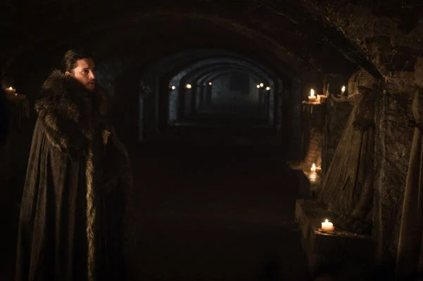 New Official Game of Thrones Season 8 Teaser is Here: Watch