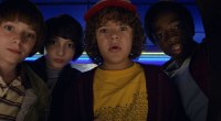 Netflix Stranger Things Season 3 Release Date Announcement Video: Watch