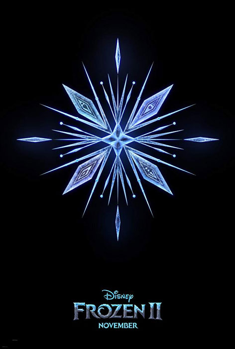 frozen 2 trailer, synopsis, plot, cast, release date teaser watch