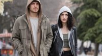 The Protector season 2 Netflix release date: cast, synopsis, trailer: watch