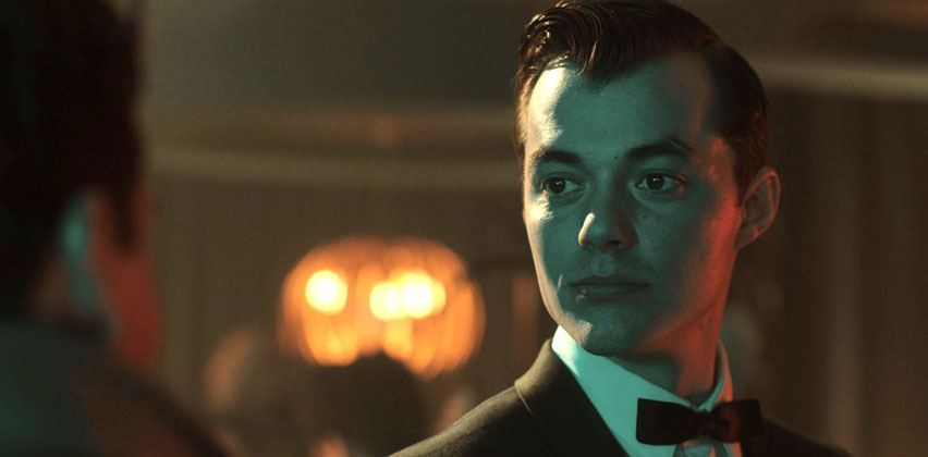 pennyworth trailer epix summer 2019 watch synopsis