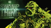 Swamp Thing trailer reveals first look at the creature from DC Universe
