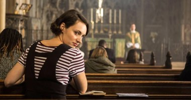Fleabag Season 2 trailer is here from Amazon Prime series returns in May