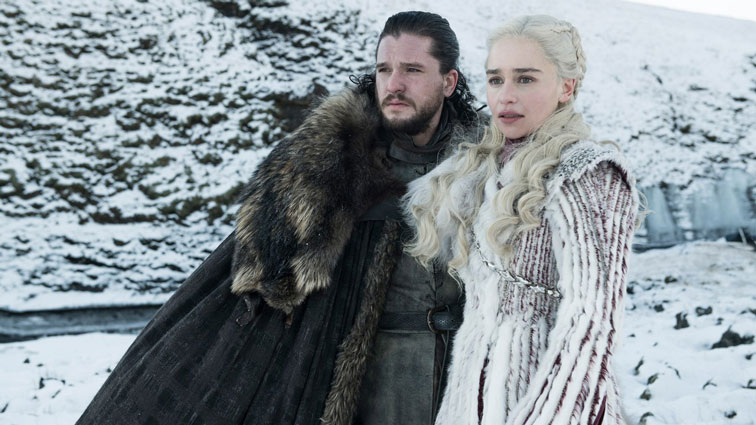 Game of Thrones Season 8 trailers show spoilers about final season