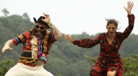 La Casa De Papel (Money Heist) Season 3 Release Date with Trailer