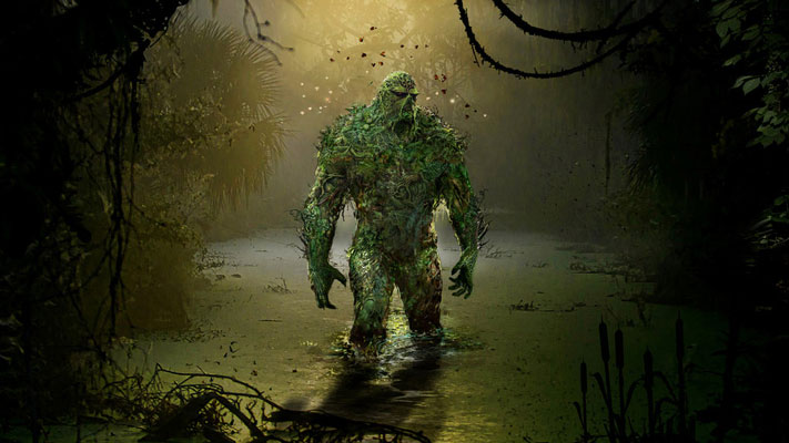 swamp thing dc universe release date synopsis trailer watch