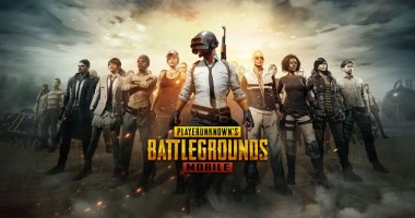 PUBG Mobile season 7 features with 0.12.5 version update