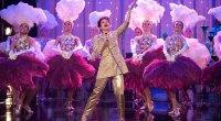Judy new trailer features stars Renee Zellweger as a Judy Garland
