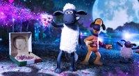 Shaun the Sheep Movie: Farmageddon trailer features new stories