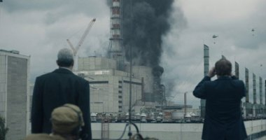 Will Chernobyl be coming to Netflix? How to stream Chernobyl miniseries