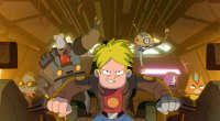 Final Space season 2 confirms for Netflix release date, trailer and synopsis