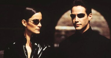 Matrix 4 confirmed with Keanu will return as Neo and Carrie-Anne Moss