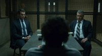 Mindhunter season 2 trailer: premiere date, cast, synopsis and more