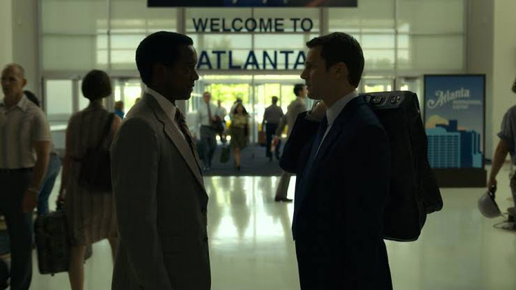 Mindhunter season 2 release date, cast, synopsis, and more