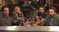 It's Always Sunny in Philadelphia season 14 trailer features the gang