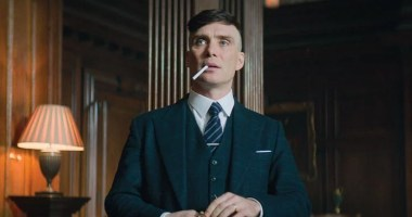 Peaky Blinders season 5 trailer: Tommy Shelby fight for his crown