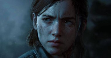 The Last Of Us Part 2 release date announced for February 2020