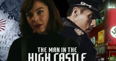 The Man in the High Castle season 4 trailer shows epic final on Amazon Prime Video