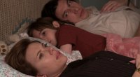Netflix Marriage Story trailer starring Scarlett Johansson