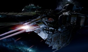 Incoming-2014-Star-Citizen