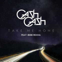 Cash-Cash-Take-Me-Home-2013-1200x1200-300x300