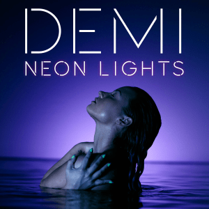Demi-Lovato-Neon-Lights-2013-1500x1500-300x300