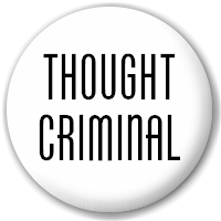 thought_criminal