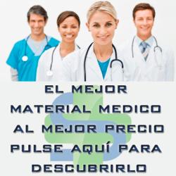 productos-medicina-250x250