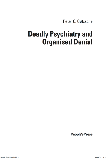 deadlypsychiatry&org_denial0